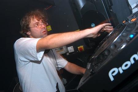 How To Digital DJ Fast Phil Morse