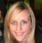 Samantha Blanchard