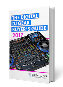 Gear Guide 2017 Vertical Book Cover 212x300